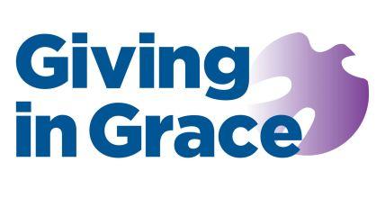 GiG_2012_logo